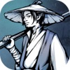 烟雨江湖 - 単語ゲームアプリ