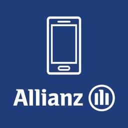 Meine Allianz - Allianz
