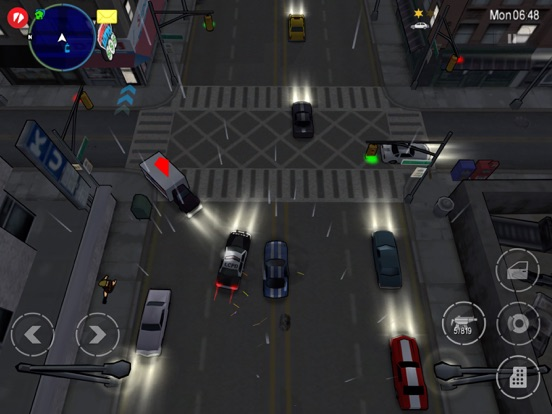 gta chinatown wars game free download for pc full version