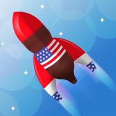 Activities of Sodapop Rocket