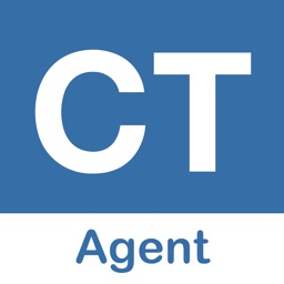 CossistTravel Agent