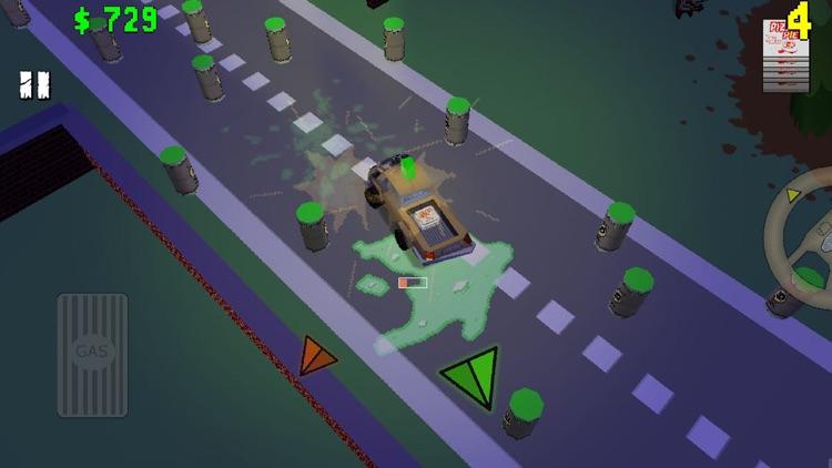 Deliver Us From Evil! screenshot-3