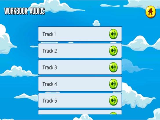 MDS Phonics screenshot 15