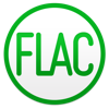 To FLAC Converter - Amvidia Limited