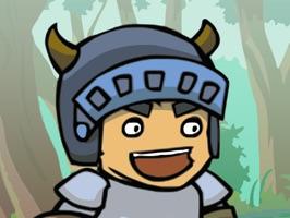 RPG Buddies Animated
