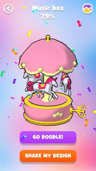 download Doodle Blast!!! apps 0