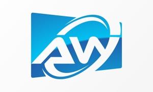 AW TV
