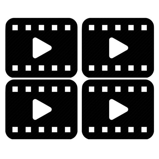 Multi Video Player
