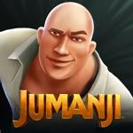 Jumanji: Epic Run
