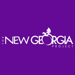 New Georgia Project