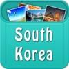South Korea Tourism Choice