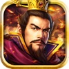 Clash of Three Kingdoms
