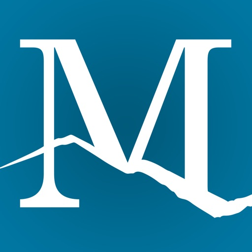 Montrose Daily Press Media