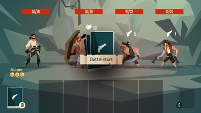 download Pirates Outlaws apps 2