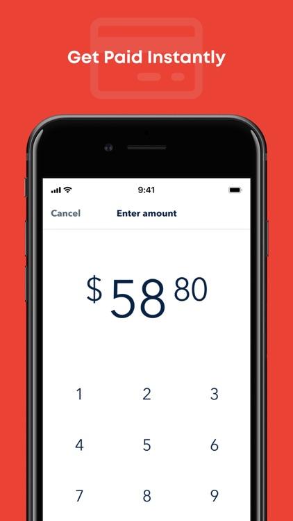 GoSite - #1 Small Business App screenshot-5