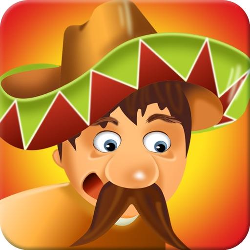Carlito Fun Run Adventure