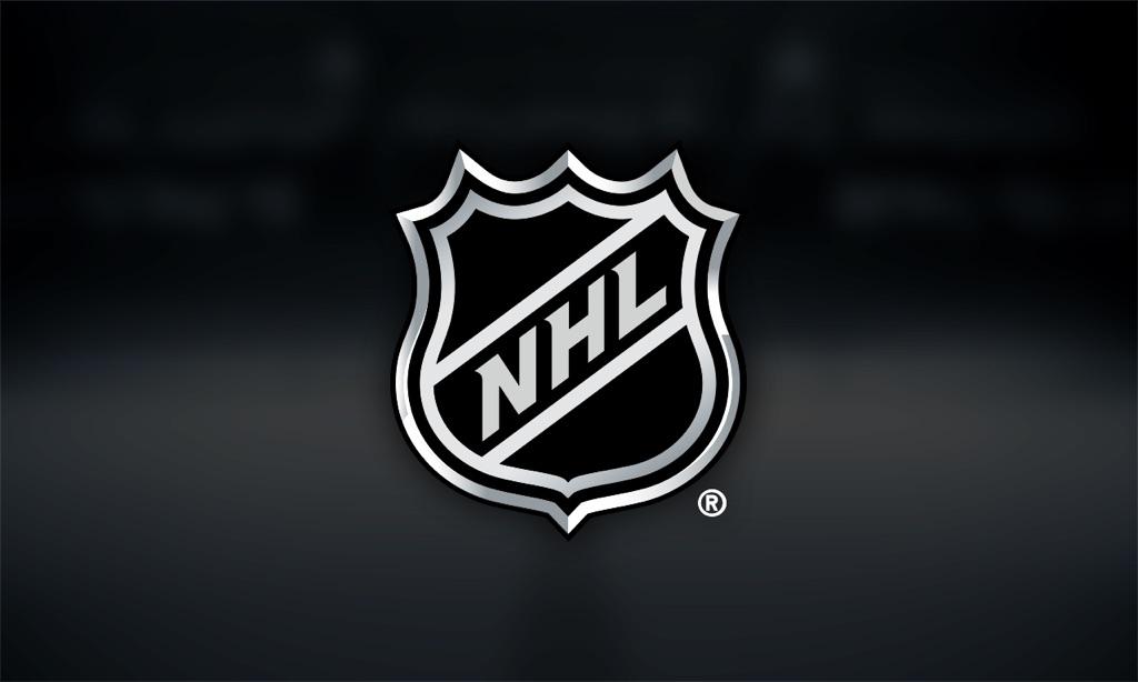 NHL for Apple TV by BAMTECH LLC