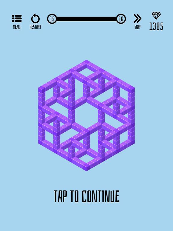 Made Possible screenshot 17