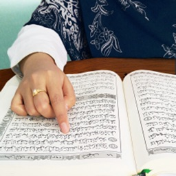 Learn Quran Tajwid