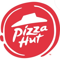 Pizza Hut India–Pizza Delivery