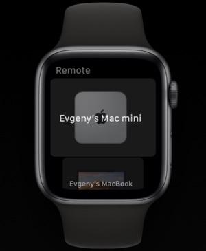 Remote, Mouse & Keyboard Pro Screenshot