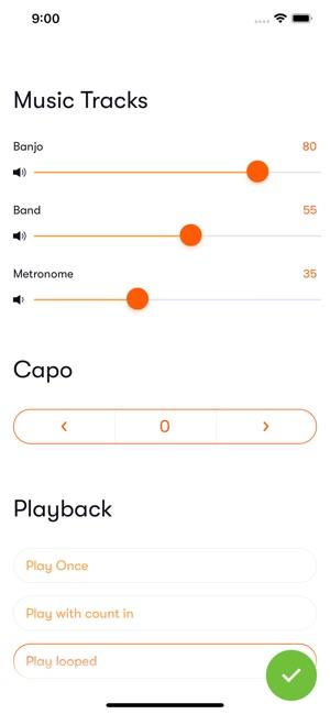 Tunefox on the App Store