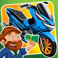 Codes for Idle Motorcycle Factory Hack