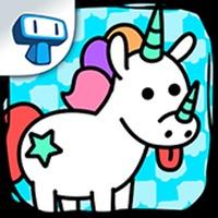 Codes for Unicorn Evolution Clicker Game Hack