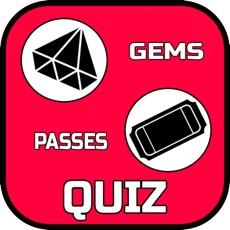Activities of Challenge Quiz For Episode