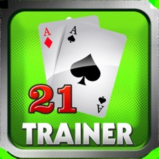 Activities of Blackjack Trainer: All in one