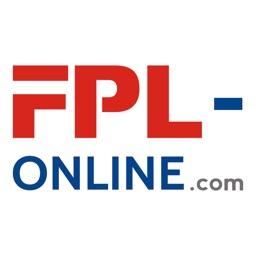 FPL-Online