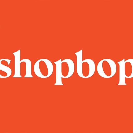 Shopbop – Women's Fashion iOS App