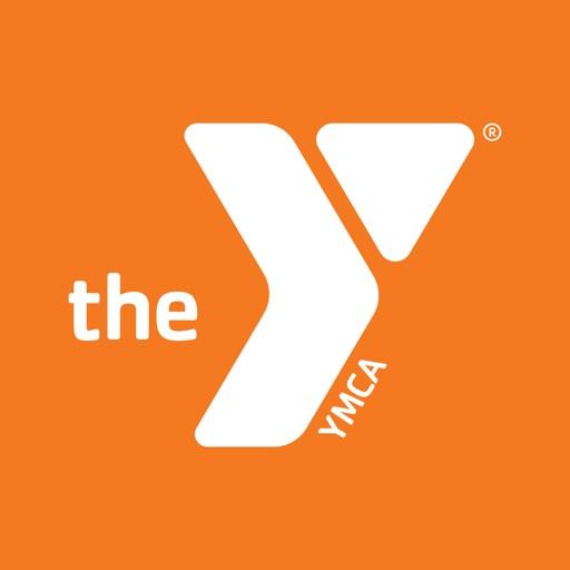 Stateline Family YMCA.