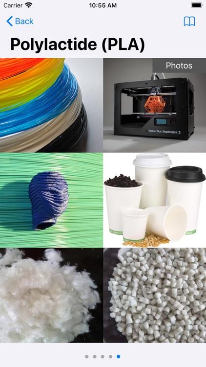 Design Materials screenshot-9