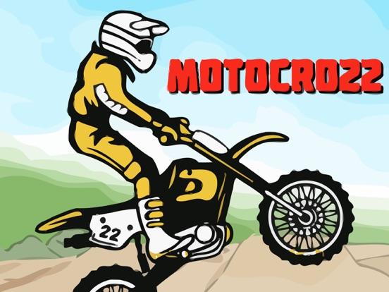 Motocross 22 screenshot 6