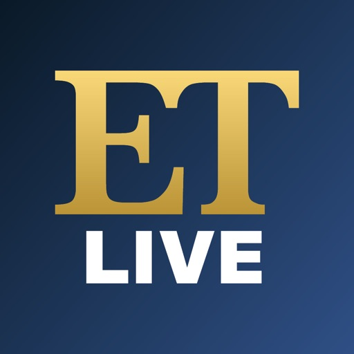 ET Live – Entertainment News