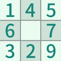 Codes for Sudoku by Forsbit Hack