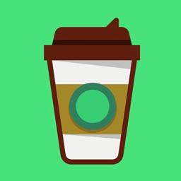 Coffee Tap!