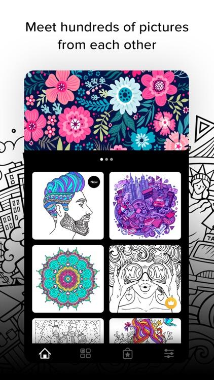 Art Game – PaintFun