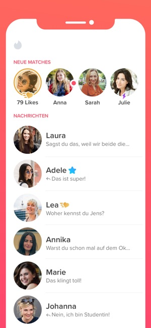 Match com partnersuche