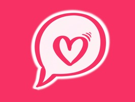 Send cute and sweet stickers for iMessage to your love ones