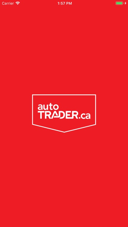 autoTRADER.ca - Auto Trader screenshot-5