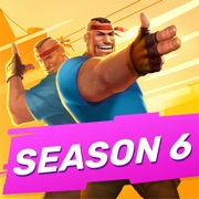Game Guns of Boom v10.0.1 MOD FOR IOS | UNLIMITED AMMO/BULLET | NO RECOIL | NO SPREAD | NO RELOAD TIME | AIMBOT/AIM ASSIST