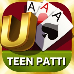 UTP - Ultimate Teen Patti