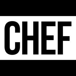 Chef-On-Call