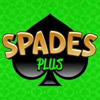 Spades Plus - Card Game free Coins and Cash hack
