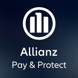 Allianz Pay&Protect