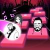 Beat Hop 3D Dancing Music Ball - iPhoneアプリ