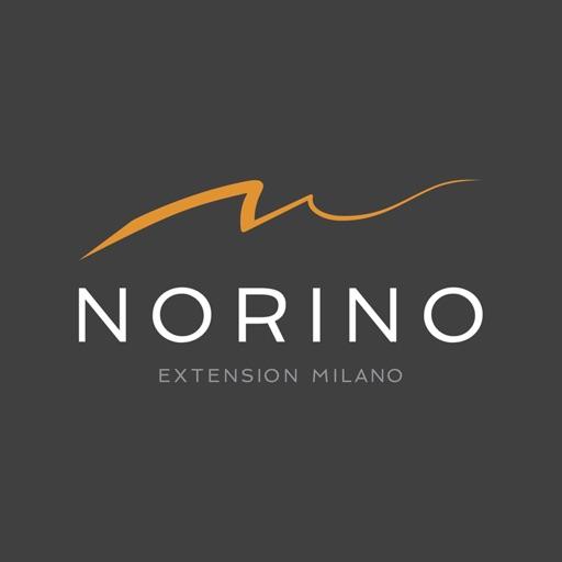 Norino Extension Milano