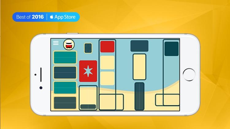 PlayGround • Organic Remix screenshot-0